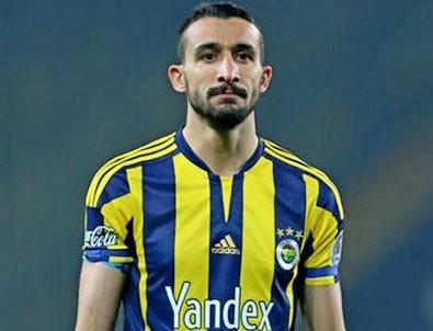 Menajeri açıkladı! F.Bahçe'den Beşiktaş'a...