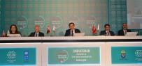 KARATAY ÜNİVERSİTESİ - Ombudsman Konyalılarla Buluştu