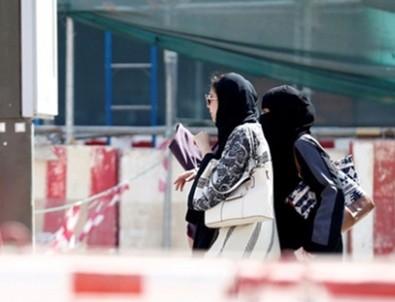 Suudi Arabistan'dan flaş Lübnan çağrısı