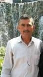 ŞAIR EŞREF - Trafodan Düşen İşçi Hayatını Kaybetti