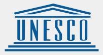 PARİS BÜYÜKELÇİSİ - Ürdün, UNESCO Yürütme Kurulu'na Seçildi