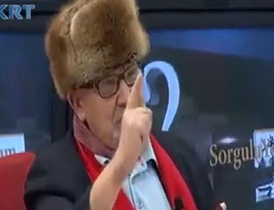 Yalçın Küçük: Kılıçdaroğlu bir CHP hainidir