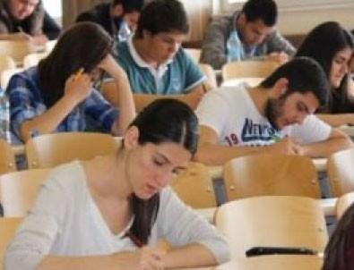 YKS sınav tarihleri belli oldu