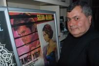 KEMAL SUNAL - 5.Ulusal Antakya Film Festivali'nde Yeşilçam Film Afişleri Sergisi