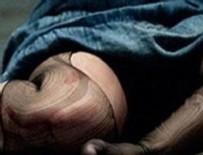 BRITANYA - Bu skandal olay ilk kez yaşandı: Online tecavüz!