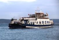 Çanakkale'de Ada Seferleri İptal