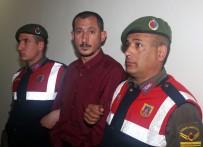 Çifte Cinayete 53 Yıl Hapis Cezası