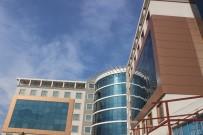 SİGORTA ŞİRKETİ - Denizli'de 'Bebeğin Rehin Tutuldu' İddiasına Hastaneden Açıklama