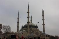 CUMA HUTBESİ - Diyanetin Cuma Hutbesinde 'Kara Cuma' Tepkisi