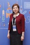 DOKU NAKİLLERİ - Doç. Dr. Süda Tekin Açıklaması 'Dünyada Sessiz Bir HIV/AİDS Salgını Var'
