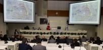 AZIZ KOCAOĞLU - Dönüşümde İzmir Modeli