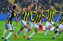 Roberto Soldado - Fenerbahçe'de Forvet Çıkmazı