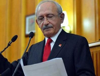 FETO'nun görevi Kılıçdaroğlu'na