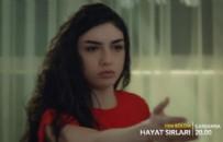 Hayat Sırları Dizisi - Hayat Sırları 6. Yeni Bölüm Fragman (6 Aralık 2017)