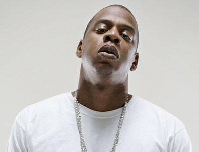 Jay-Z'den aldatma itirafı