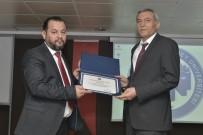 KMÜ'de Üniversitelere Yönelik Sayıştay Eğitimi Tamamlandı