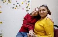 ORKESTRA ŞEFİ - Oksijensiz Kaldı, Ayağı Kırıldı, Hafızasını Kaybetti Ama Yılmadı