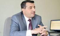 Pütürge Belediye Başkanı Polat'tan Açıklama