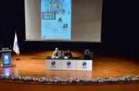 MESCİD-İ NEBEVİ - SAÜ'de 'Kudüs Bilinci' İsimli Etkinlik Düzenlendi