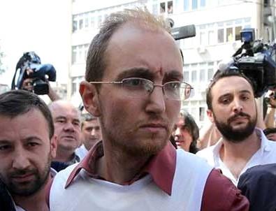 Seri katil Atalay Filiz hakkında karar