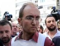CİNAYET ZANLISI - Seri katil Atalay Filiz hakkında karar