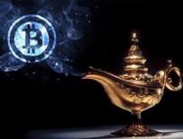 AVRUPALı - Stiglitz: Bitcoin'in bir anlamı yok, hemen yasaklanmalı
