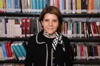 BİLİM AKADEMİSİ - Türk Profesörün Başarısı