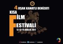 SÜLEYMAN DEMİREL - 4. Uşak Kanatlı Denizatı Kısa Film Festivali'nin Programı Ve Finalistleri Açıklandı