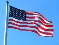 GENELKURMAY BAŞKANI - ABD'li komutanlar Ankara'ya gelecek