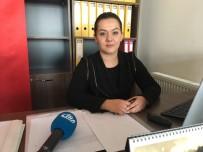 FIGAN - Çocuklarından Uzaklaştırma Kararı Çıkarılan Kadının Eşinin Avukatı Konuştu