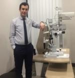 HIPERMETROP - Gözlük Kullanan Doktorlar Neden Lazerle Tedavi Olmuyor?