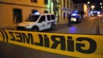 ÇILINGIR - Konya'da Bir Aydır Aranan Kişinin Cesedi Bulundu