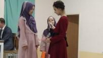 Osmaneli'de 'Peygamber Efendimizi Anma Programı' Düzenlendi