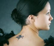 LENF - Pişman Olduğunuz Dövmeler Kabusunuz Olmasın