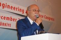 CENGİZ AYTMATOV - Türk Eğitim Sen Genel Başkanı Koncuk Açıklaması 'Başarının Yollarını Aramak Ve Bulmak Zorundayız'