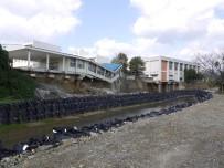 Zonguldaklı İşadamından Depremzedelere Bağış Desteği
