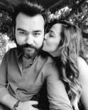 EVLİLİK TEKLİFİ - 11 Bin Feet'te Evlilik Teklifi