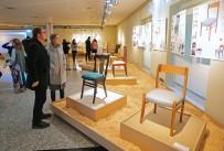 BİLİMSEL ARAŞTIRMA - 1950'Lerden İtibaren Türkiye'nin Sandalyeleri