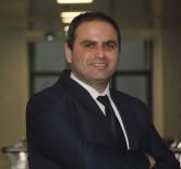 İŞ SAĞLIĞI VE GÜVENLİĞİ - Adana ÜSİM, Rekabetçi Firmalara Öncülük Ediyor