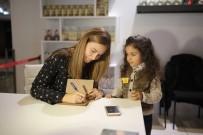 İKİZ ÇOCUK - Aile Festivali İBS' Geri Sayım Başladı