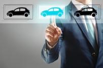KREDI KARTı - Asseco SEE, Sixt Rent A Car'a E-Ödeme Çözümü Sunmaya Başladı