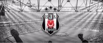 UEFA ŞAMPİYONLAR LİGİ - Beşiktaş'tan Bayern'e cevap
