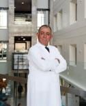 DİYABET HASTASI - Diyabet Hastalarının Yarısı Kalp Krizinden Ölüyor