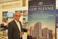 KENTSEL DÖNÜŞÜM PROJESI - Gop Plevne Projesi,  4. Türk-Arap Zirvesine Damgasını Vurdu