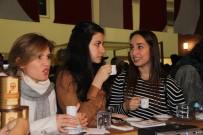 ÜÇÜNCÜ NESIL - Kahvenin Kokusu Eskişehir'in Dinamizmi İle Buluştu