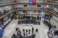 YAĞCıLAR - Kosova Başbakanından Maarif Okullarına Övgü