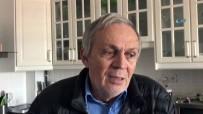 ÖLÜM HABERİ - Öldürülen Ünlü Yönetmenin Ağabeyinden Açıklama