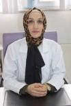 DERMATOLOJİ - Özel Anadolu Hastaneleri Estetik Ve Güzellik Merkezi Sorumlusu Dermatoloji Uzmanı Dr. Reyhan Tığlı;