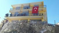 SÖZLEŞMELİ ER - Şehit Ateşi Mersin'e Düştü