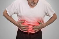 DEMİR EKSİKLİĞİ - Sigara İçmek Vitamin Ve Mineral Dengesini De Bozuyor